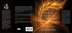 book-cover600