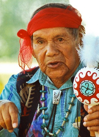 thomas-hopi-elder